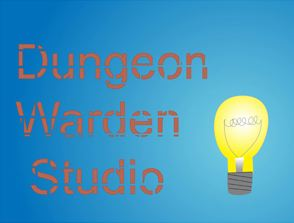 Dungeon Warden Studio